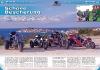 ATV&QUAD Magazin 2011/04, Seite 66-79, Abenteuer: Testfahrt in Kroatien Boom Trikes: Schöne Bescherung
