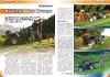 ATV&QUAD Magazin 2011/04, Seite 70-71, Einsatz in den Bergen Suzuki: Königin der Berge