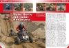 ATV&QUAD Magazin 2011/04, Seite 76-78, Rennsport Endurance Masters 2011: Neue Serie mit guter Resonanz