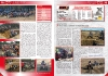 ATV&QUAD Magazin 2011/04, Seite 79, Sport Nachrichten:  EnduRodeo-Crew: Race Days Auftakt in Alpershausen