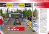 ATV&QUAD Magazin 2011/04, Seite 80-82, Rennsport Deutscher Enduro Quad-Cup: Auftakt nach Maß