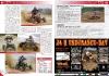 ATV&QUAD Magazin 2011/04, Seite 83, Sport Nachrichten Fehlerteufel Disney XD Quad Cup 2011