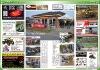 ATV&QUAD Magazin 2011/04, Seite 86-87, Szene Quad Center Nordwest: Ein Fest zum Neustart