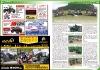 ATV&QUAD Magazin 2011/04, Seite 88-88, Szene Quadgemeinschaft VRO: Vier Räder seit acht Jahren