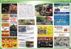 ATV&QUAD Magazin 2011/04, Seite 94-95, Szene Quad Shop Altenstadt: Sommerfest in Aufenau