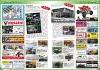 ATV&QUAD Magazin 2011/04, Seite 106-107, Szene Quadparts.at: Motorsport-Tag am 9. April 2011 Rogi Quad: Tag der offenen Tür am 21. und 22. Mai 2011
