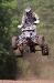 Deutsche Motocross Quad Meisterschaft 2011, Auftakt in Kamp Lintfort: Joe Maessen siegt in beiden Rennen