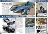 ATV&QUAD Magazin 2011/05, Seite 22-23, Präsentation: ThreeWheelFactory