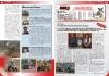 ATV&QUAD Magazin 2011/05, Seite 62-63, Rennsport, MSC Ohmtal: ADAC Shorttrack Quadrennen 2011