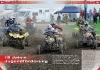 ATV&QUAD Magazin 2011/05, Seite 64-65, Rennsport, DJFM Deutsche Jugendförderung Motorsport: 19 Jahre Deutsche Jugendförderung