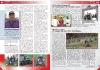 ATV&QUAD Magazin 2011/05, Seite 66-67, Sport Nachrichten Abu Dhabi Desert Challenge 2011: Podiumsplatz für Camelia Liparoti EM Endurance Masters: Zweiter EM-Lauf 2011 in Rottleben
