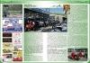 ATV&QUAD Magazin 2011/05, Seite 74-75, Szene Jochum Motors: Quads mit Herz