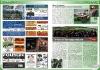 ATV&QUAD Magazin 2011/05, Seite 78-79, Szene ixSports-Quadshop.de: Insolvenz beim Umbau-Spezialisten Quad-Driver Hohensyburg: Wirtuelle Forums-Quadgemeinschaft