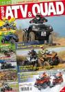 ATV&QUAD Magazin 2011/11-12, Titel