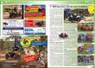 ATV&QUAD Magazin 2011/11-12, Seite 86-87, Szene  Auto Max Kettner / Quad-Funmobile: 1000 Besucher zum 25-Jährigen