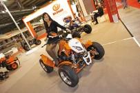 Bashan: Sportquad auch weiterhin mit 250 oder 300 Kubik erhältlich