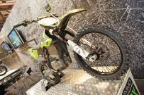 Brammo: Der Hersteller wettbewerbsfähiger Elektro-Sportbikes bietet mittlerweile ab 7.000 Euro auch Alltags-Motorräder, die bis zu 100 km/h schnell und 140 km weit fahren