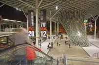 EICMA 2011: auf der Leitmesse der Motorrad-Industrie gab´s vom 8. bis 13. November in Mailand auch ein paar neue Quads zu entdecken