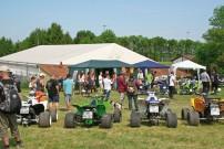5. Quad-Event Baden: vom 4. bis 6. Mai 2012 in Karlsbad