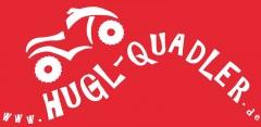 Hugl-Quadler