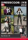 Dresscode: iXS 2012