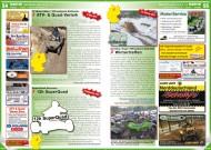 ATV&QUAD Magazin 2012/02, Seite 54-55; Szene, Deutschland PLZ-Gebiet 2 / 3: TT Motorräder / Offroadpark Südheide, ATV- & Quad-Verleih; SuperQuad Germany, 12h SuperQuad; Scholly´s / Anger / Offroadpark Südheide, Wintertreffen