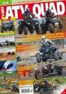 ATV&QUAD Magazin 2012/04, Titel