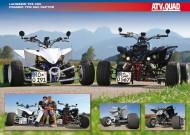 ATV&QUAD Magazin 2012/04, Seite 42-43, Poster: