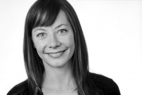 Katrin Wolfsperger: Marketing Advisor beim Can-Am-Importeur BRP Germany