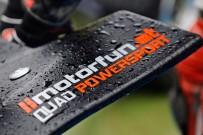 Austrian SuperMoto Quad Masters 2012: Kontakt für Quad-PilotInnen ist Martin Tauber von Motorfun Dirtbikes