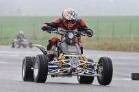 Austrian SuperMoto Quad Masters 2012: mit Spannung betrachtet nicht nur von der österreichischen Quad-Szene