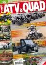 ATV&QUAD Magazin 2012/05, Titel