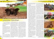 ATV&QUAD Magazin 2012/05, Seite 62-63 Rennsport German Cross Country (GCC) 2012, zweiter Lauf in Walldorf: Down Under