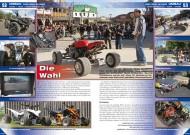 ATV&QUAD Magazin 2012/06, Seite 52-53, Umbau: Quadfreunde Harz - Die Wahl