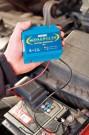 Novitec: Megapulse hält Starter-Batterien 'frisch'