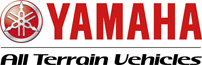 Yamaha All Terrain Vehicles