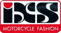 iXS Motorcycle Fashion