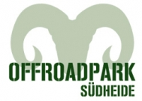 Offroadpark Südheide