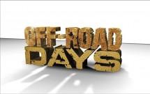Can-Am: Offroad Days 2013 vom 24. bis 26. Oktober bei vielen teilnehmenden Can-Am-Vertragshändlern