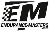 EM Endurance Masters