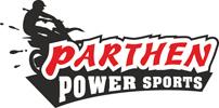 Parthen PowerSports