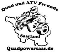 Quadpower Saar