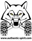 Eröffnet: Anmeldung für Jag den Wolf 2014 vom 28. April bis 3. Mai