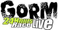 GORM 24h Race