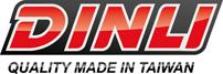 Dinli Code 905 und Agriculture 4x4: verfügbar wohl spätestens im Mai 2014