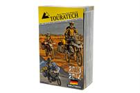 Touratech: Katalog 2013 / 2014