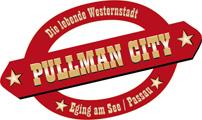 Pullman City Eging