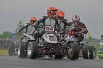 SuperQuad Masters Germany SQMG 2013 startet am 17. August 2013 in Ischgl gemeinsam mit dem Austrian SuperMoto Quad Cup