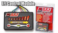 DMC Exhaust: EFI Control Module