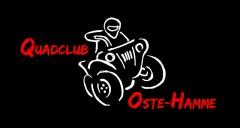 Quadclub Oste Hamme